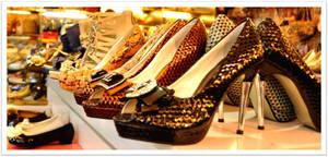 shoes galore 02