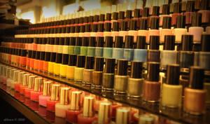 lipsticks 02
