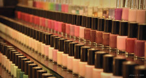 lipsticks 03