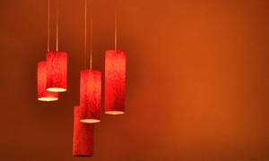 5 lights v1