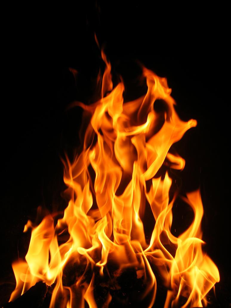 Fire_Burn_by_sfhys.jpg