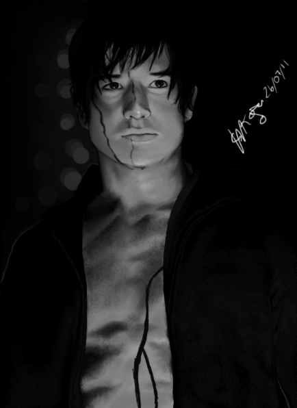 jon foo weaponizedjon foo фильмы, jon foo filmleri, jon foo википедия, jon foo bangkok revenge, jon foo - fight scene, jon foo tekken, jon foo film, jon foo wikipedia, jon foo height, jon foo weaponized, jon foo instagram, jon foo extraction turkce dublaj, jon foo yeniden doğuş, jon foo actor, jon foo wiki, jon foo, jon foo movies, jon foo imdb, jon foo rush hour, jon foo biography