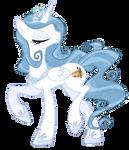 Arctic Pony Update