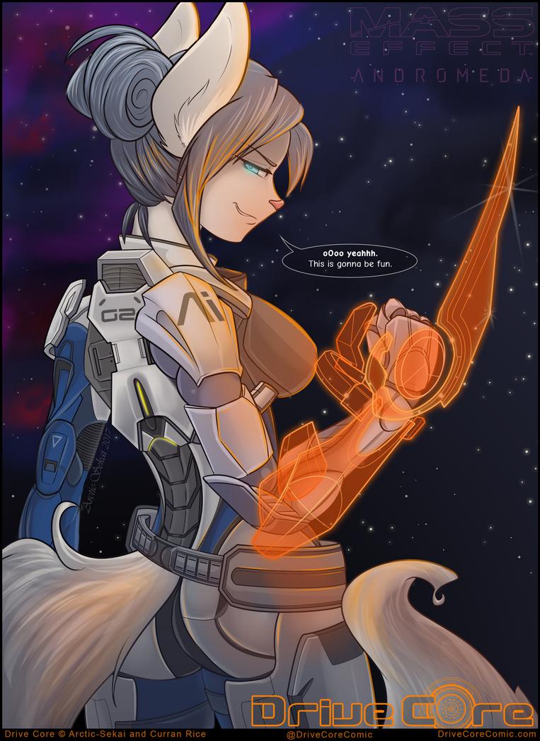 Pathfinder Acacia 'Ryder'