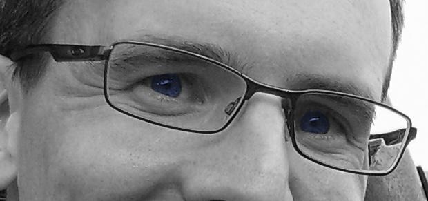 bigkev1979's Profile Picture