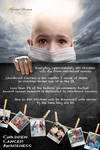 Child Cancer Awareness
