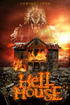 HELLHOUSE - Coming Soon Poster