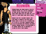 Total Drama Reunion - Duncan Promo