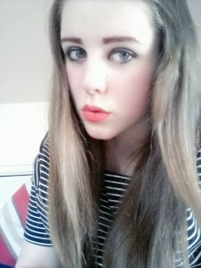 SiMpLyChUmMy's Profile Picture