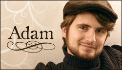 AdamHunterPeck's Profile Picture