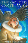 The Golden Compass . with text