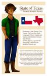 Texas OC Bio