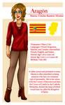 Aragon OC Bio