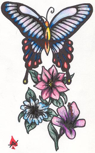 tattoo design for kiss my lips by blaurosenkranz on deviantart. Black Bedroom Furniture Sets. Home Design Ideas