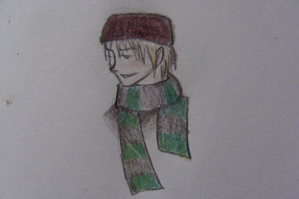 fc00.deviantart.com/fs28/i/2009/239/0/a/Winter_by_Mayka94.jpg