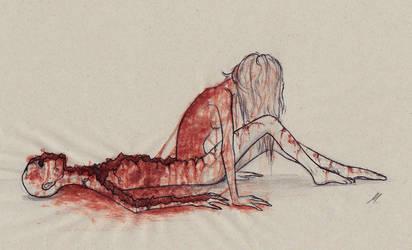 Rebirth by Mayka94