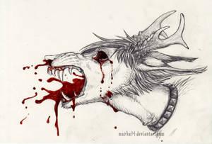 bloodblood