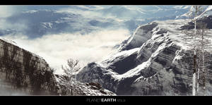 Planet Earth vol 9 by geograpcics