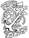 2006 - tattoo flash