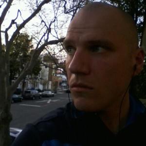 jhawkins8385's Profile Picture