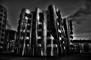 house of steel by Jamest4all
