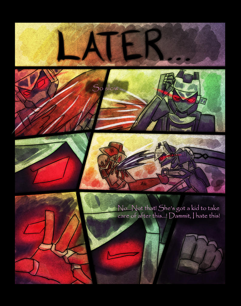 Hex vs Camshaft pg2 by WindyRen