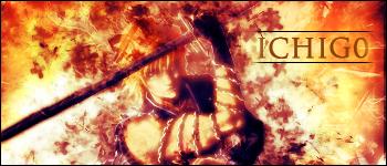 Ichigo For Forum by IchIg0360