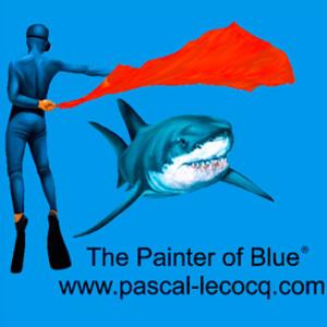 bluepainter357's Profile Picture