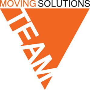 moveonmoving1's Profile Picture