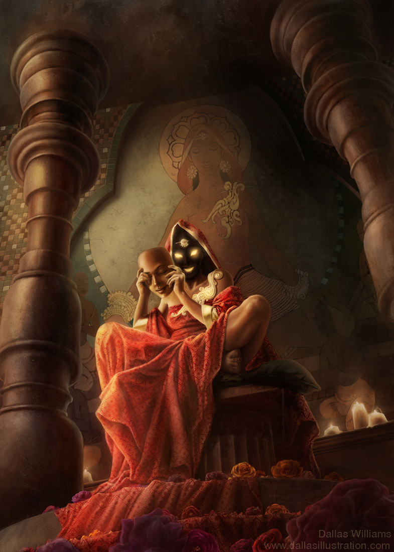http://fc09.deviantart.net/fs70/f/2013/129/0/a/false_goddess_by_dallas_williams-d5yrxha.jpg