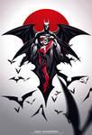 BATMAN- Harley Quinn