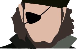 DekuDescole's Profile Picture