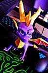 SpyroFig