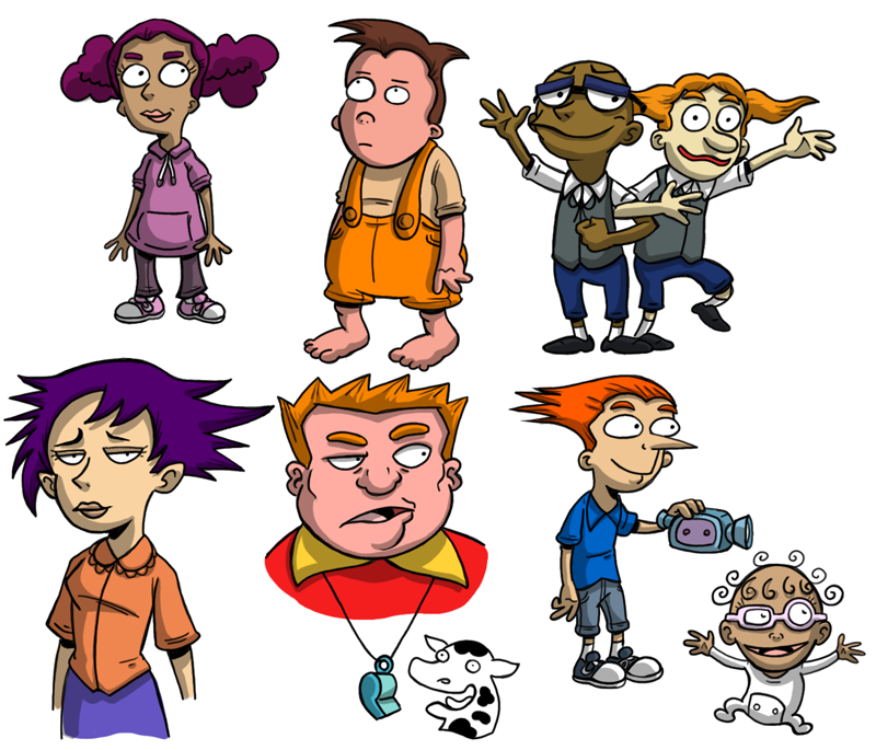 Home Movies By Tsoutherland On Deviantart