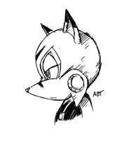 digital sketch by AdamBryceThomas