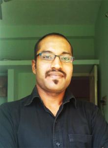 designhood's Profile Picture