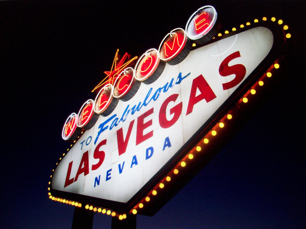 10 Things To do In Las Vegas That Aren't Gambling