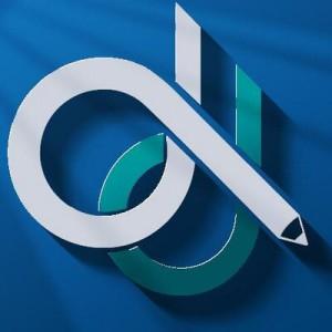 designdecoding's Profile Picture