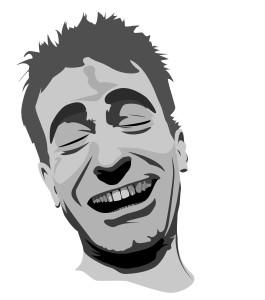 Facial-Tic's Profile Picture