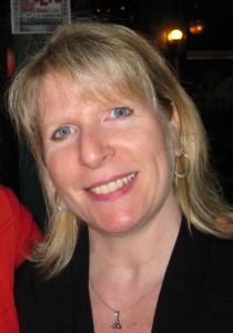Dezhire's Profile Picture