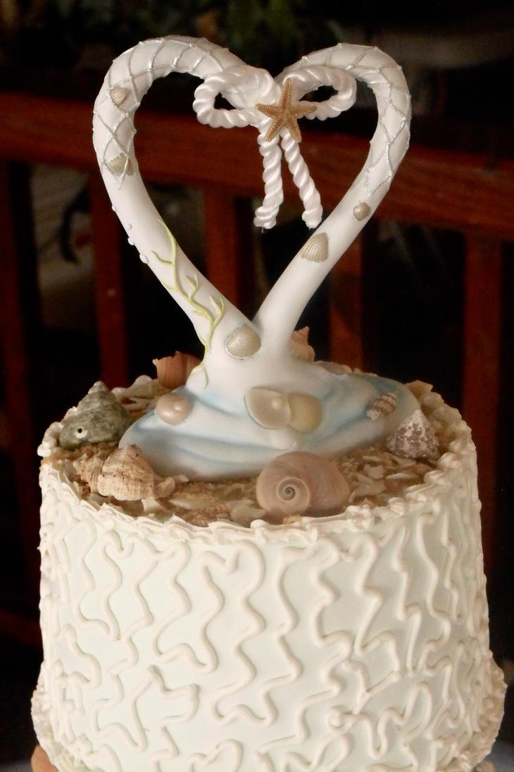 Th Cake Topper Canada