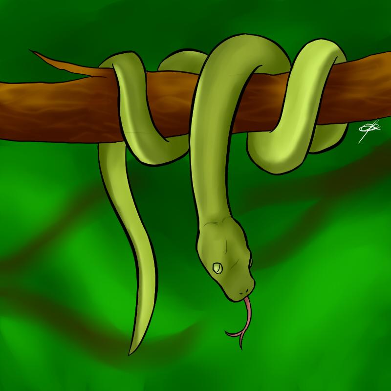 green_snake_by_lucyhako-dbk08ka.jpg