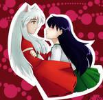 3 - Romance InuKag
