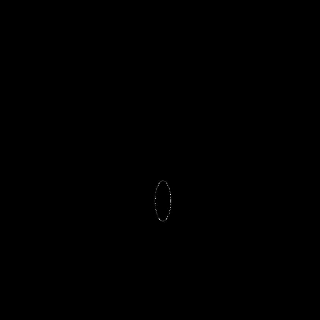 Kamen Rider Gaim Logo Kamen Rider Gaim Logo Top