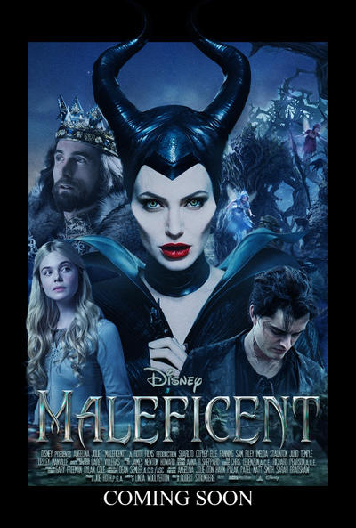 maleficent_poster_by_touchboyj_hero-d7h8rhy.jpg