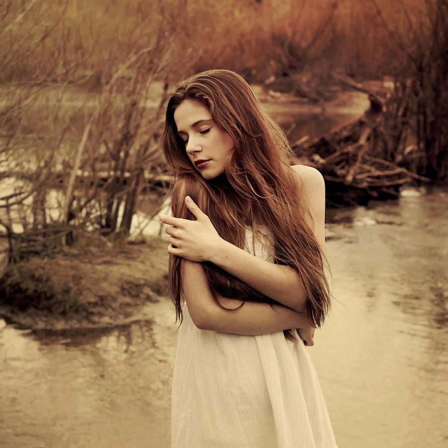 prisoner of feelings by eemotional