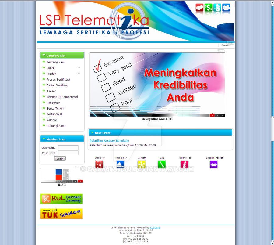 lsp-telematika or id by gamatatsu on DeviantArt