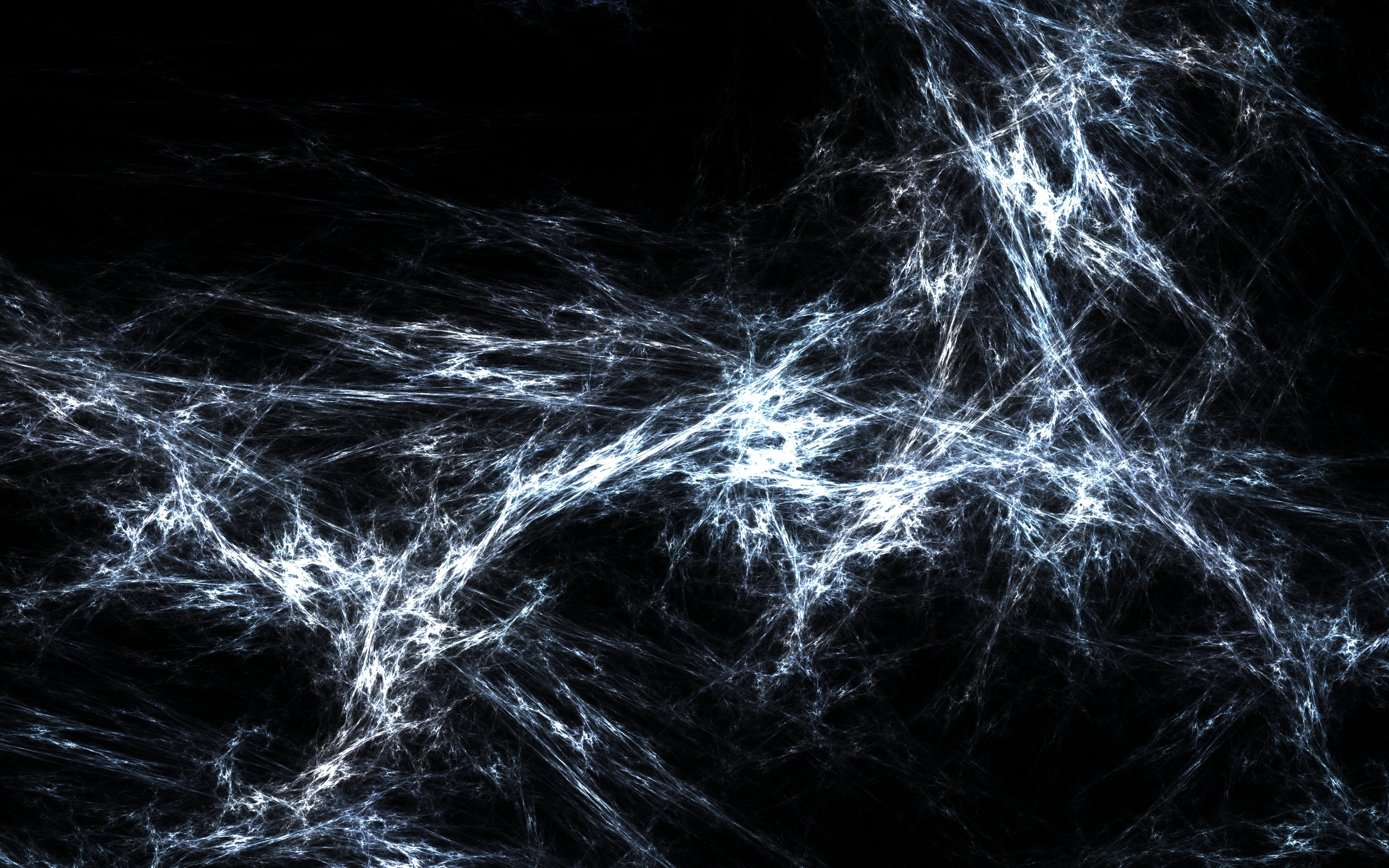 neural network ile ilgili görsel sonucu