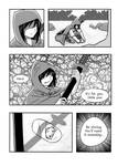 Katana Page 2 by Knight-Dawn