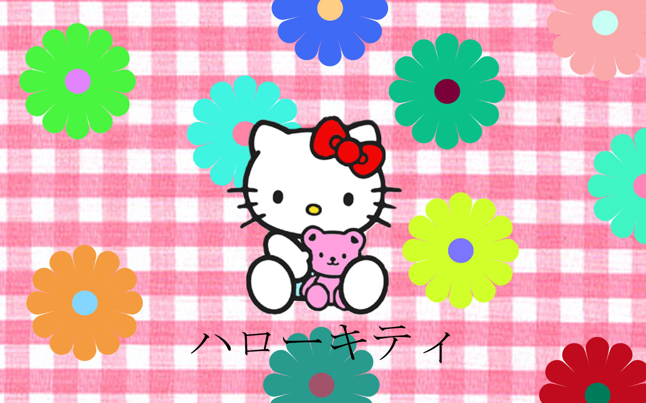 Amazing Wallpaper Hello Kitty Friend - hello_kitty_wallpaper_by_hanri_degraw  Pictures_979338.jpg